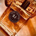 Parfumerie Générale - Suede Osmanthe