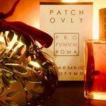 Profumum Roma - Patchouly