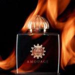 Amouage - Epic