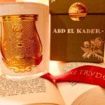 Cire Trudon - Abd El Kader
