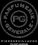 Parfumerie Générale