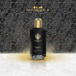 Mancera - Black Gold