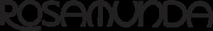 Rosamunda Logo